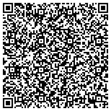 QR-код с контактной информацией организации Публичное акционерное общество ТПГ «Днепр Металл Конструкция»