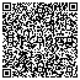 QR-код с контактной информацией организации Нетребчук, ЧП
