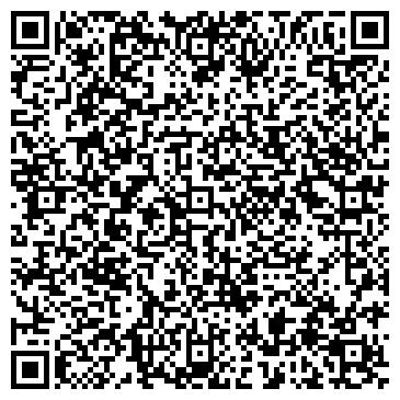 QR-код с контактной информацией организации Общество с ограниченной ответственностью Интернет-магазин «Норм»