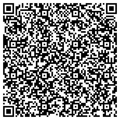 QR-код с контактной информацией организации Частное предприятие