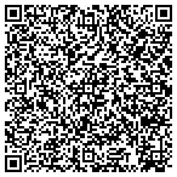 """QR-код с контактной информацией организации Общество с ограниченной ответственностью ООО """"НОРМАН-А"""""""