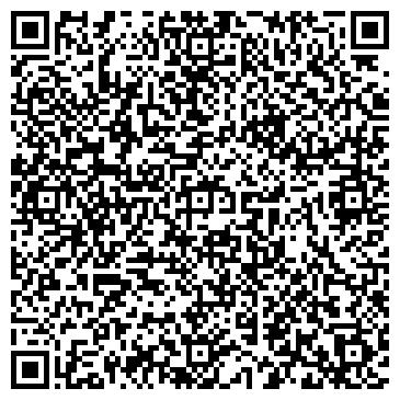 """QR-код с контактной информацией организации ООО """"Русло технологий"""""""