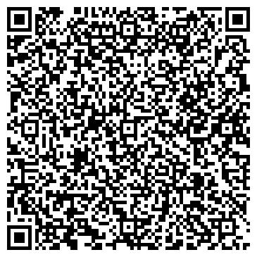 """QR-код с контактной информацией организации Фирма """"ВАКУЛА"""""""