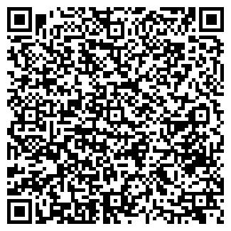 QR-код с контактной информацией организации Николмет
