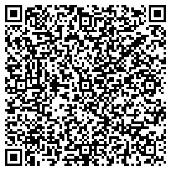 QR-код с контактной информацией организации Частное предприятие Inox.svarka