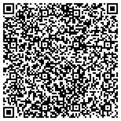 QR-код с контактной информацией организации ЧП «Юниверсал Пак Сервис»