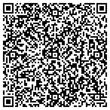 """QR-код с контактной информацией организации ООО """"Метдекоргрупп"""""""