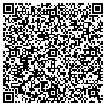 QR-код с контактной информацией организации Частное акционерное общество ЗАО «МВЗ Трейдинг»