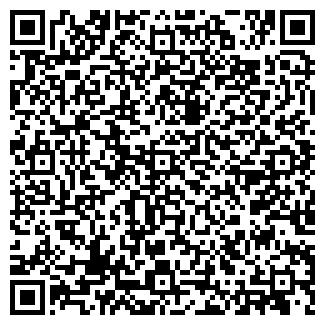 QR-код с контактной информацией организации Sulhdost
