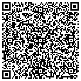 QR-код с контактной информацией организации Частное предприятие ООО Алта Ворота