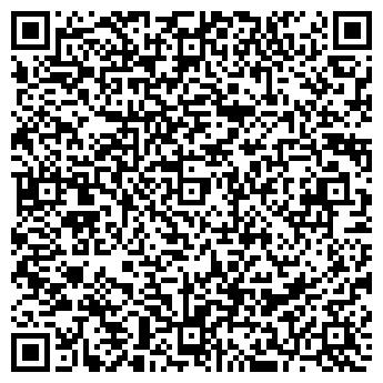 """QR-код с контактной информацией организации ЧАО """"Азовкабель"""""""
