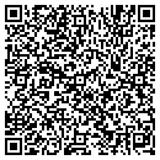 QR-код с контактной информацией организации ООО КВПРОМ