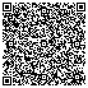 """QR-код с контактной информацией организации ООО """"ПРОМЛИТ"""""""