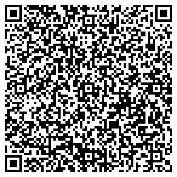 """QR-код с контактной информацией организации УП """"Приборостроительный завод Оптрон"""""""