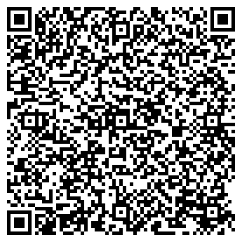 QR-код с контактной информацией организации ЧП Сосновский