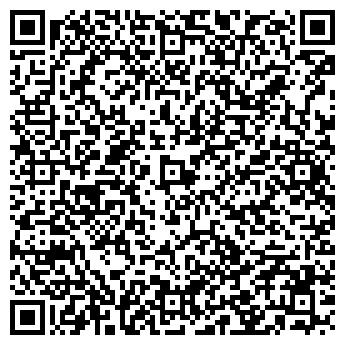 QR-код с контактной информацией организации Техпокрытие