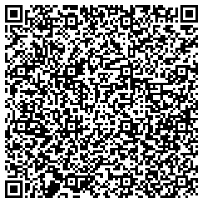 QR-код с контактной информацией организации ООО «Кировоградский електрометаллургический завод»