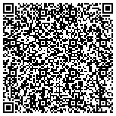 QR-код с контактной информацией организации Белоцерковский литейный завод