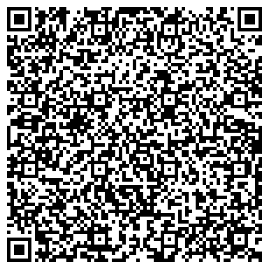 """QR-код с контактной информацией организации Резцы токарные ООО""""ПКП"""" КОМКОР"""""""