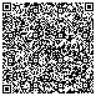 QR-код с контактной информацией организации Публичное акционерное общество ПАО «НИКОПОЛЬСКАЯ РАЙОННАЯ АГРОПРОМТЕХНИКА»