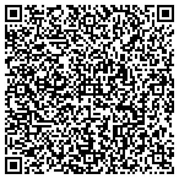 """QR-код с контактной информацией организации Частное предприятие ЧП """"Кронос Днепр"""""""