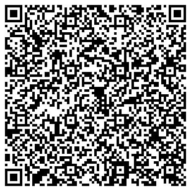 """QR-код с контактной информацией организации Частное предприятие Агромашимпекс (ЧП """"ВестГруппИндустрия"""")"""
