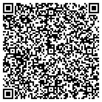 QR-код с контактной информацией организации Беламкон