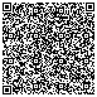 """QR-код с контактной информацией организации ООО """"Этуаль-Металл"""""""