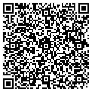 QR-код с контактной информацией организации Калик О. В., СПД