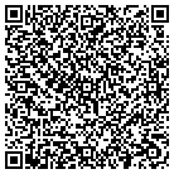 QR-код с контактной информацией организации ООО «НПП «Экопроф»