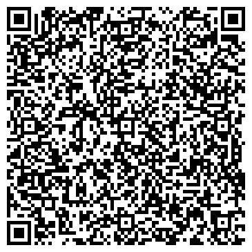 """QR-код с контактной информацией организации Частное предприятие ЧП """"СМАРТ ТЕХНОЛОДЖИС"""""""