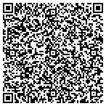 QR-код с контактной информацией организации Alfa-Profil, Компания
