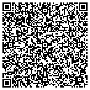 QR-код с контактной информацией организации Синтез-Плюс, ООО