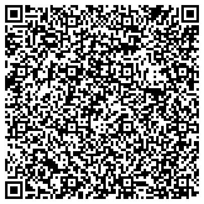 QR-код с контактной информацией организации ООО АЛЕКС СТЮАРТ ИНТЕРНЕШНЛ КОРПОРЕЙШН ЛТД