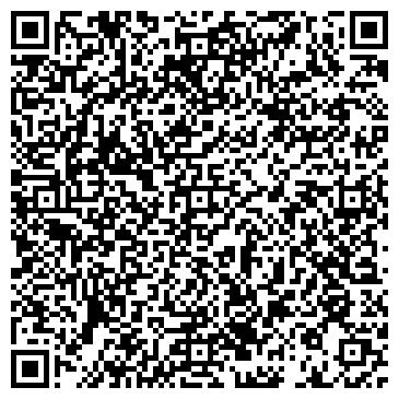 QR-код с контактной информацией организации АО «Заорожский Втормет»