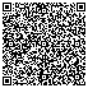 QR-код с контактной информацией организации ООО Прессмаш