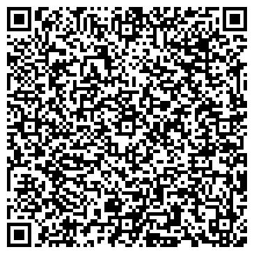 """QR-код с контактной информацией организации ЧТУП """"Центр путешествий"""""""