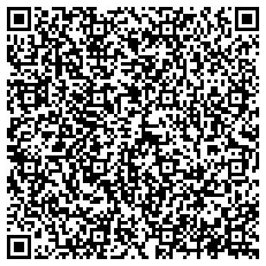 """QR-код с контактной информацией организации Частное предприятие ЧП """"Агентство практического маркетинга"""""""