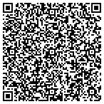 """QR-код с контактной информацией организации ТОО""""Сфера продаж"""""""