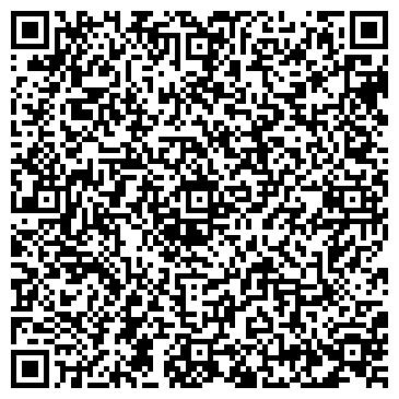 QR-код с контактной информацией организации Директория успеха, ЧП