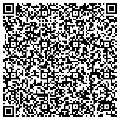 QR-код с контактной информацией организации Институт приватизации и менеджмента, ООО СП
