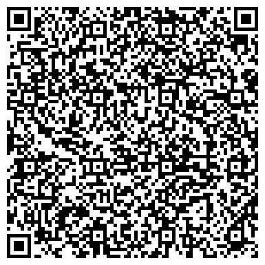 QR-код с контактной информацией организации Консалтинговый центр БКЦ, ЧУП