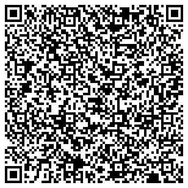 QR-код с контактной информацией организации Частное предприятие Частное предприятие «Авантаж»