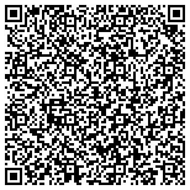 QR-код с контактной информацией организации Частное предприятие Агентство практического маркетинга