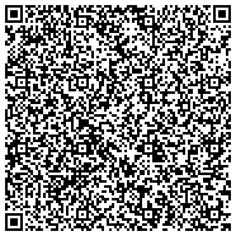 QR-код с контактной информацией организации Интернет-магазин систем безопасности