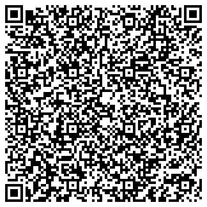"""QR-код с контактной информацией организации Независимая исследовательская компания """"Sigma"""""""