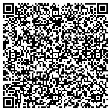 QR-код с контактной информацией организации Служба охраны кобра, ЧП