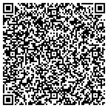 QR-код с контактной информацией организации Барановский Д. Г., ИП