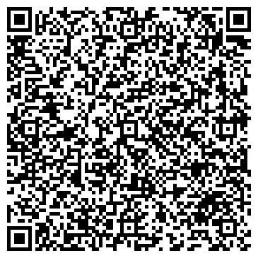 QR-код с контактной информацией организации ДК-Консалтинг, ООО