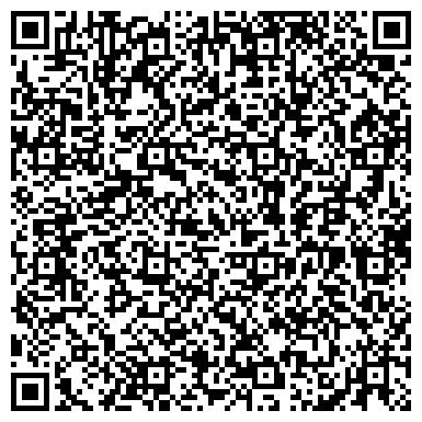 QR-код с контактной информацией организации Частное предприятие Интернет магазин Super Shop